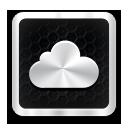 иконки cloud, облако,