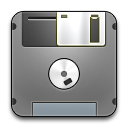 иконки дискета, сохранить, floppy,