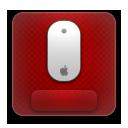 иконка mouse,