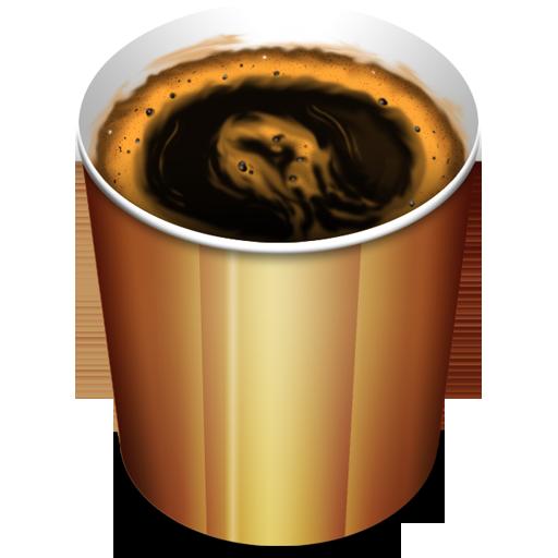 иконки кофе, coffee, напиток,