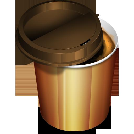 иконки кофе, coffee,
