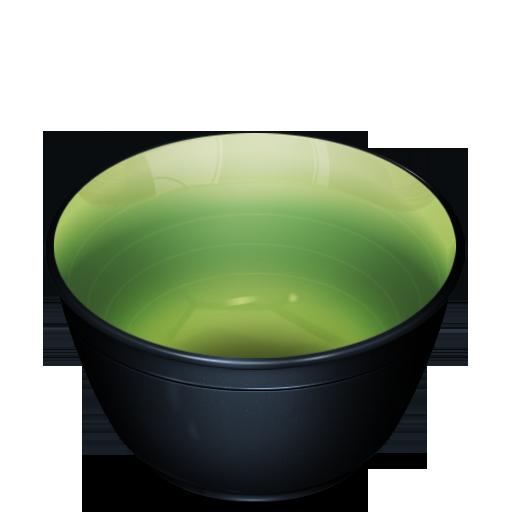 иконки кружка, тарелка, cup,