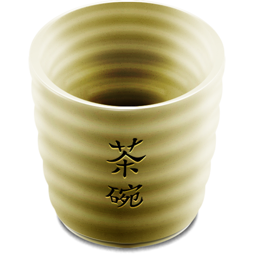 иконка кружка, cup,