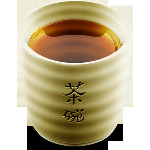 иконки кофе, чай, cup, tea,