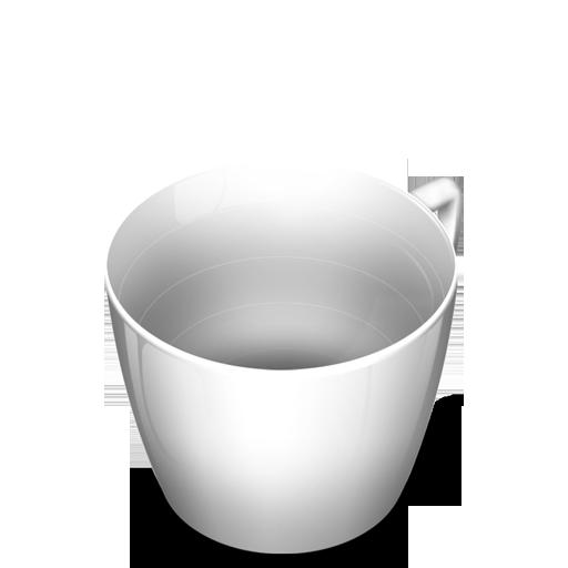 иконки кружка, чашка, cup,