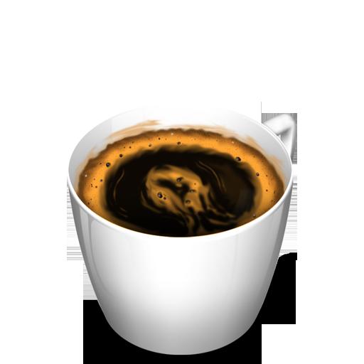 иконки кофе, cup, coffee,