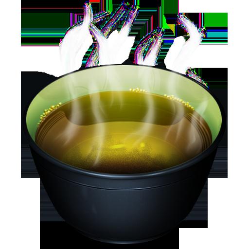 иконка cup tea, чай,