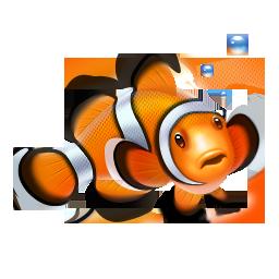 иконки рыба, рыбка, море, животные, fish,