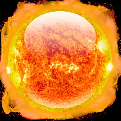 иконки солнце, sun,