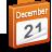 иконки календарь, calander,