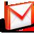 иконки письмо, почта, конверт, gmail,