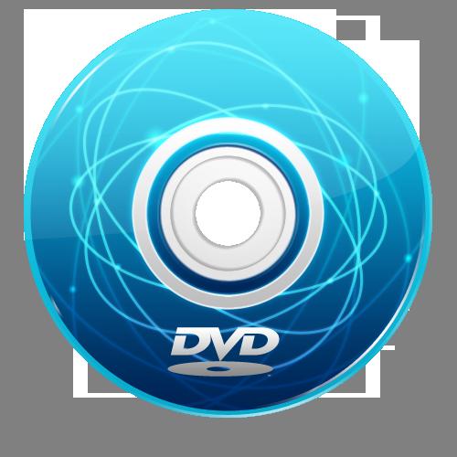 иконка диск,