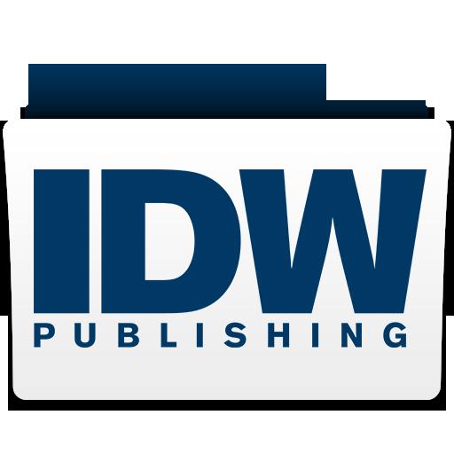 иконки idw, папка, folder,