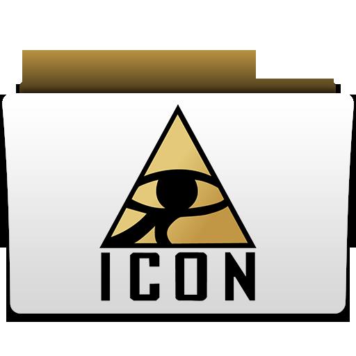 иконки папка, folder, icon,