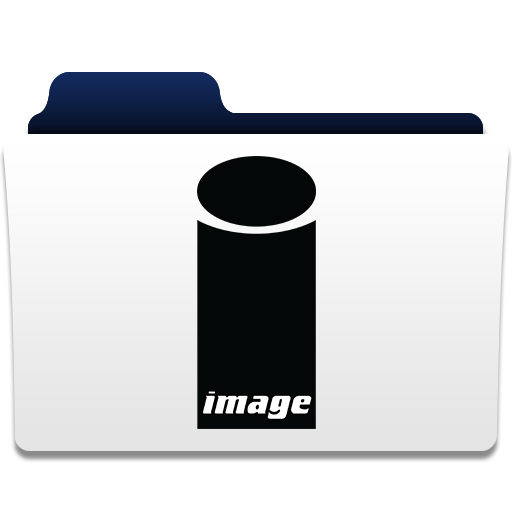 иконки папка, folder, image comics, imagecomics,