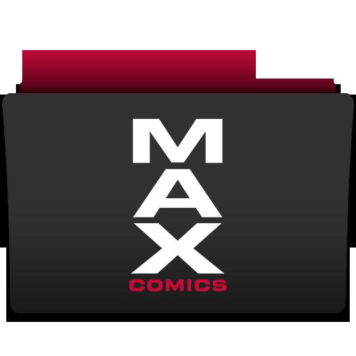 иконки папка, folder, max comics,  maxcomics,