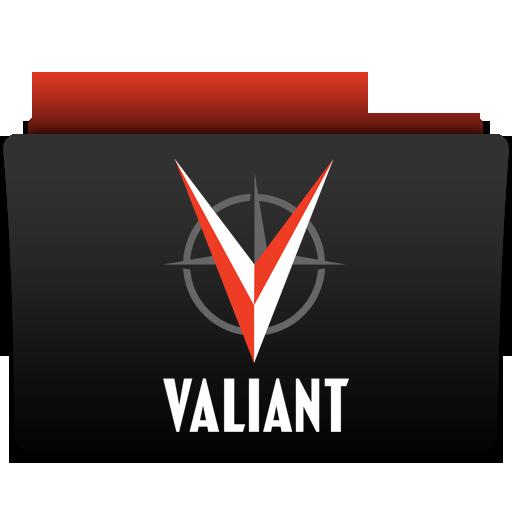 иконки папка, folder, valiant,
