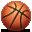 иконки баскетбольный мяч, баскетбол, спорт,