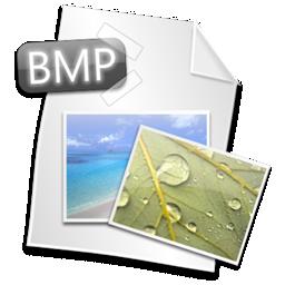 иконки bmp, файл, формат, file,