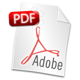 иконки  pdf, файл, формат, file,