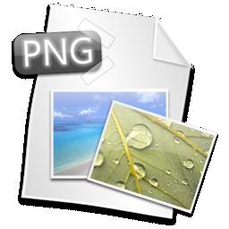 иконки png, файл, формат, file,
