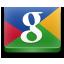 иконка google buzz, google,