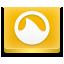 иконки grooveshark,