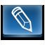 иконки LiveJournal,