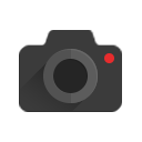 иконки  камера, фотоаппарат, camera, фото,