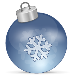 иконки  новогодний шар, шарик, новый год,