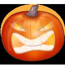 иконки тыква, хэллоуин, pumpkin,