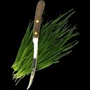 иконки трава, резать, срезать, fresh cut wheatgrass,