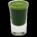 иконки сок, juice shot,
