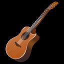 иконки гитара, guitar,