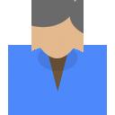 иконки пользователь, мужчина, user,