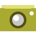иконки фотоаппарат, camera, камера,