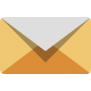 иконки почта, письмо, конверт, mail,