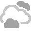 иконки облака, облачно, тучи, погода, clouds,