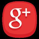 иконки google plus, google,