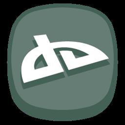 иконки deviantart,