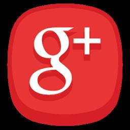 иконка google plus, google,