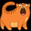 иконки кот, кошка, животное, cat, sing,