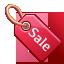 иконки скидки, скидка, ценник, цена, tag, sale,