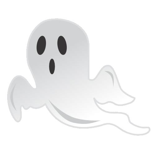 иконки приведение, призрак, хэллоуин, ghost, halloween,