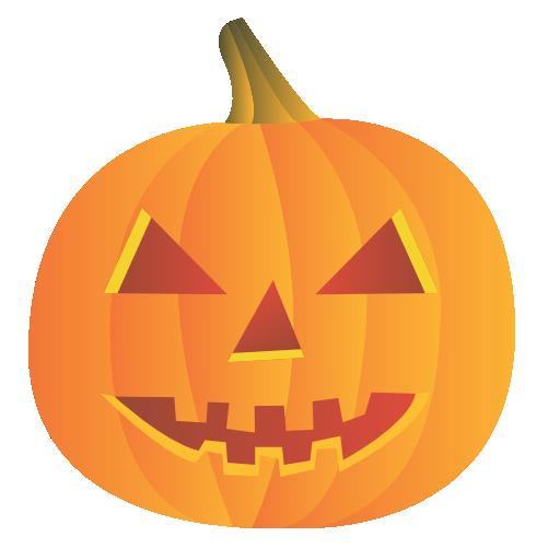 иконка тыква, halloween, хэллоуин, pumpkin,