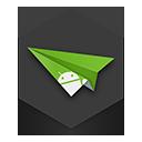 иконки андроид, airdroid,