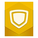 иконки антивирус, antivirus,