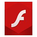 иконки flash,