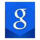 иконки google, гугл,