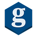 иконки guardian,